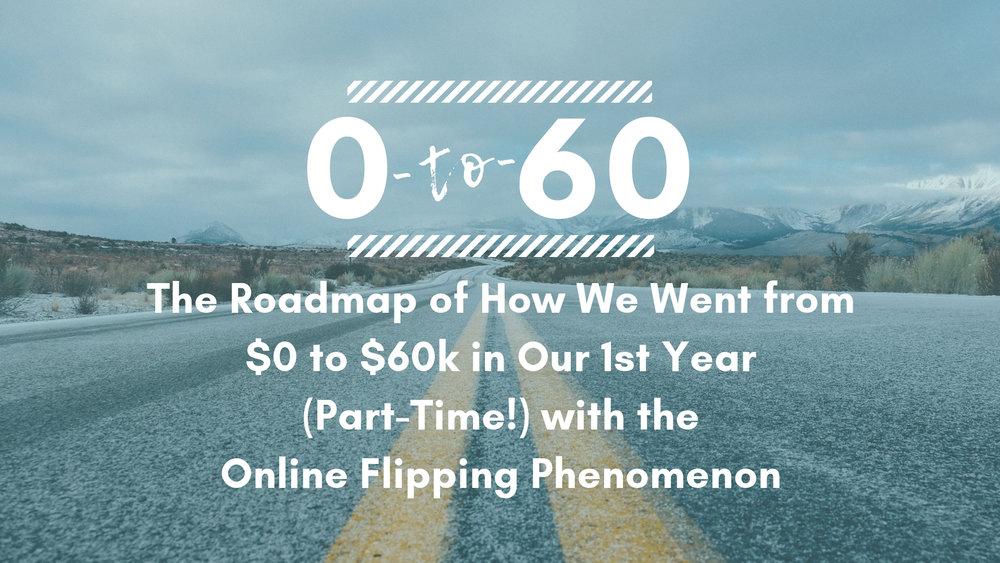 Online Flipping Phenomenon-Main.jpg