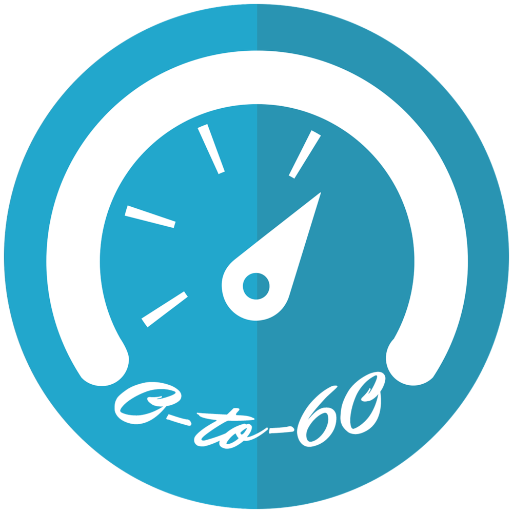 0to60-icon.png