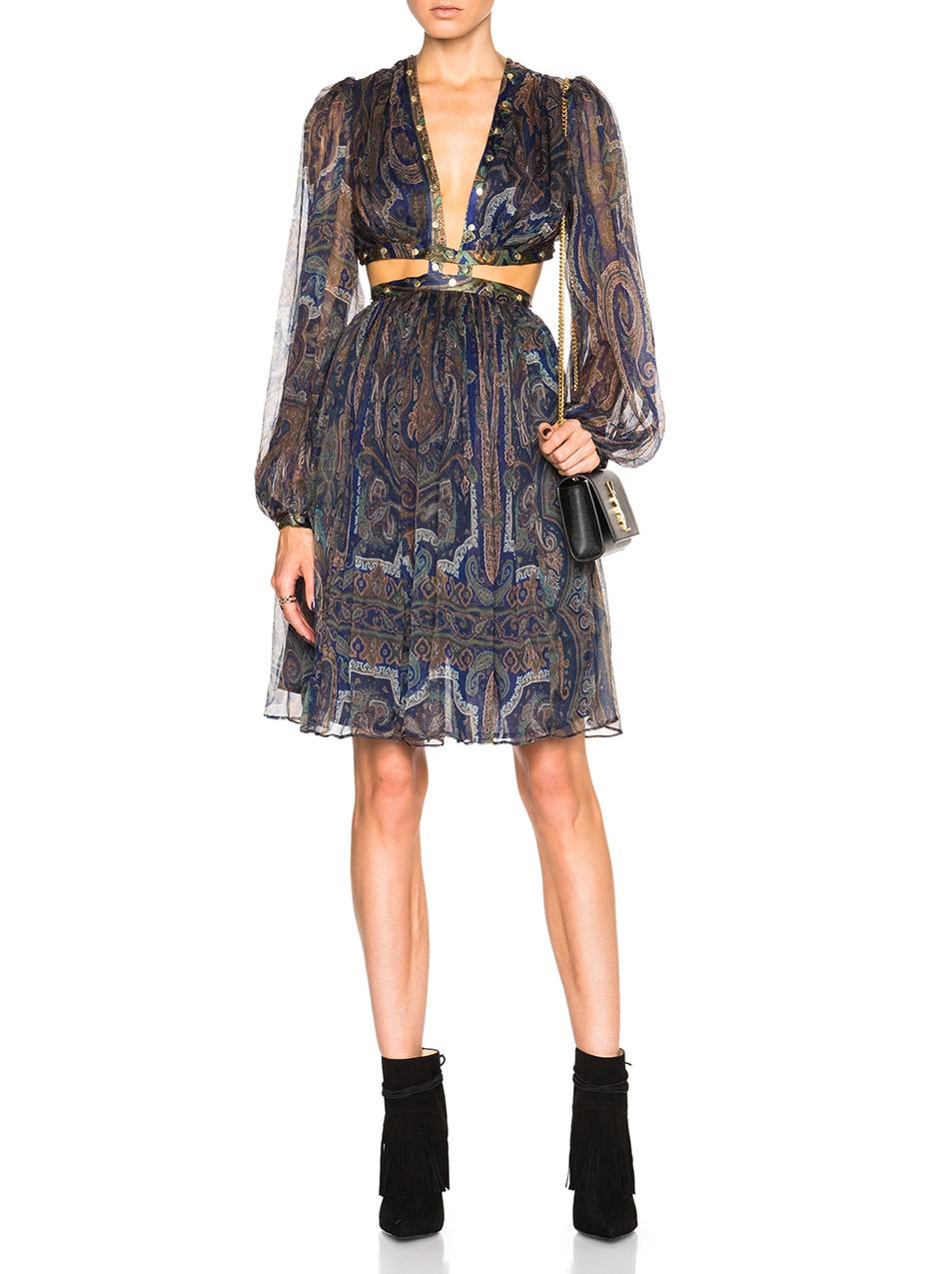 zimmermann-paisley-esplanade-rivet-dress-product-0-275347054-normal.jpg
