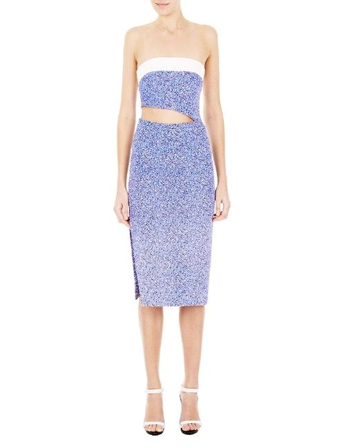 Manning-Cartell-Desert-Girl-Dress.jpg