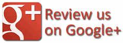 GoogleReviewButton