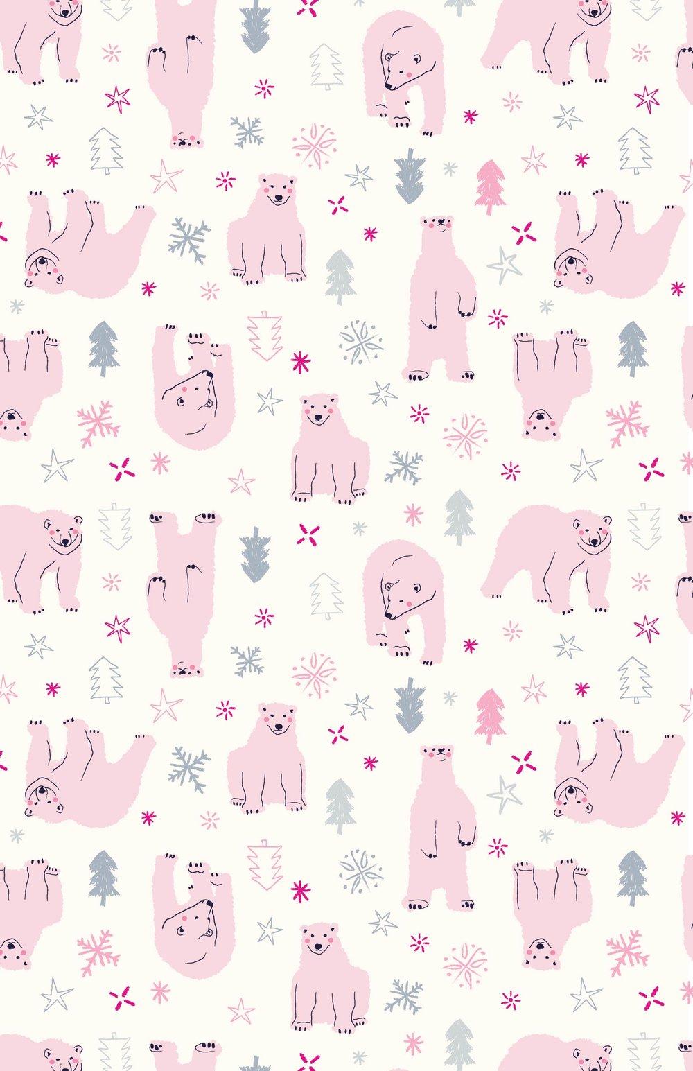 rosy bear-01.jpg