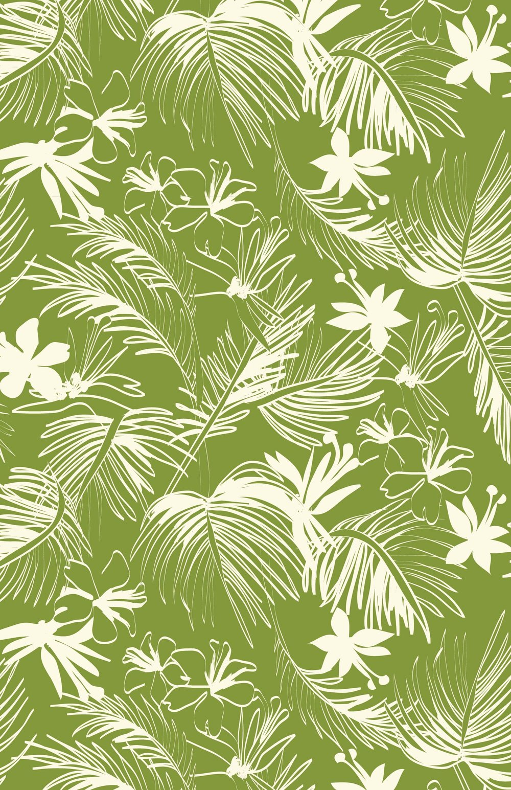 silhouette palms-01.jpg