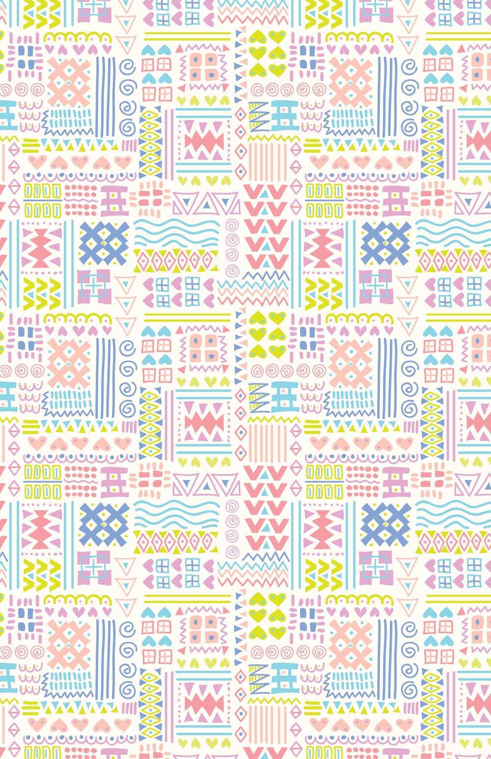 patchwork heart-01.jpg