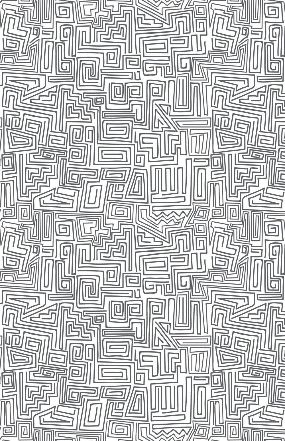 line geo-01.jpg