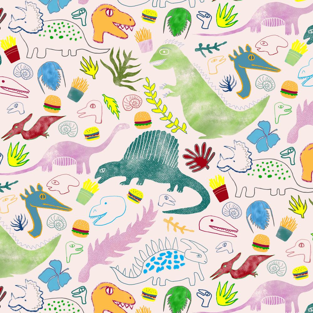 woodland creatures-01.jpg