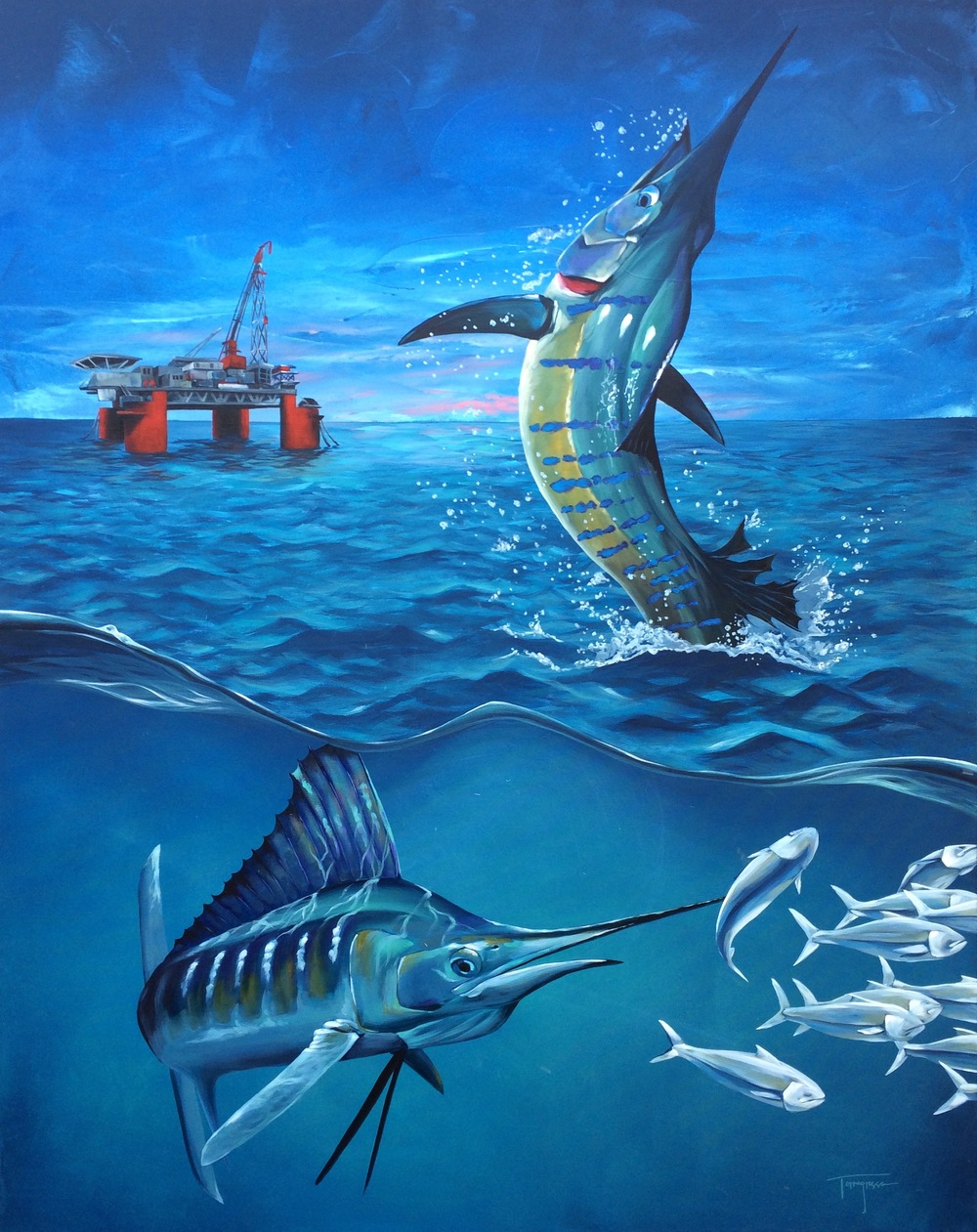 Fishin-In-The_Gulf.jpg