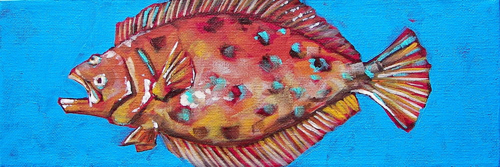 MIni-Flounder.jpeg