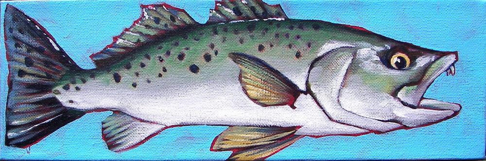 Mini-trout.jpg