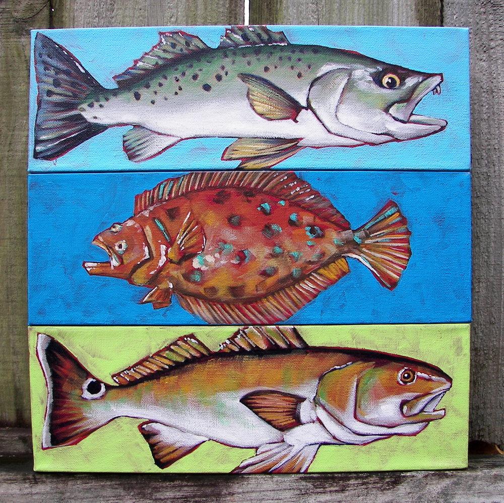 Small_Fish_Trio.jpg