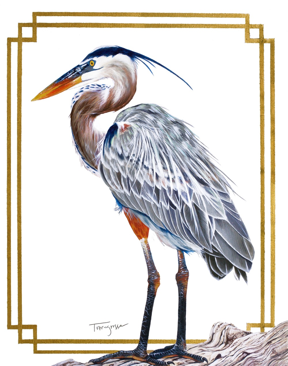 Framed Blue Heron copy.jpg