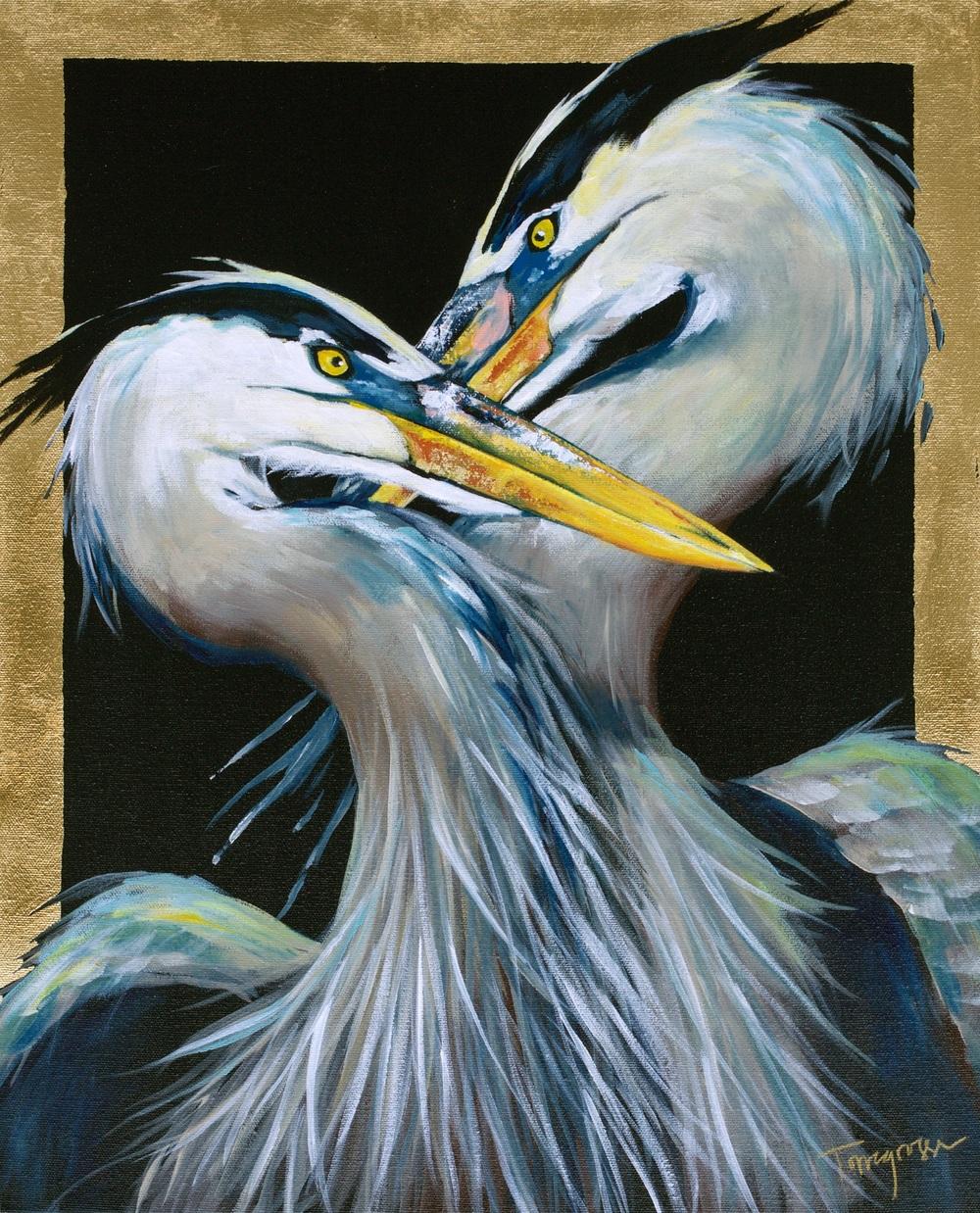 Pair of blue Heron .jpg