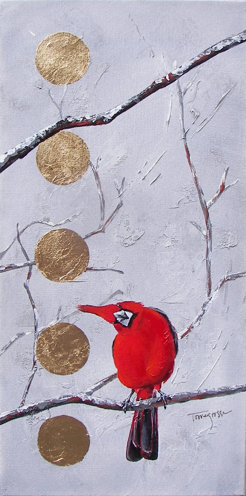 Cardinal2.jpg