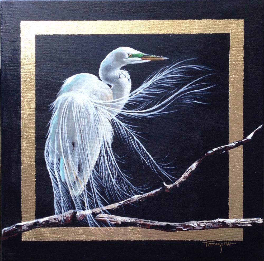 Plumage-Egret.jpg