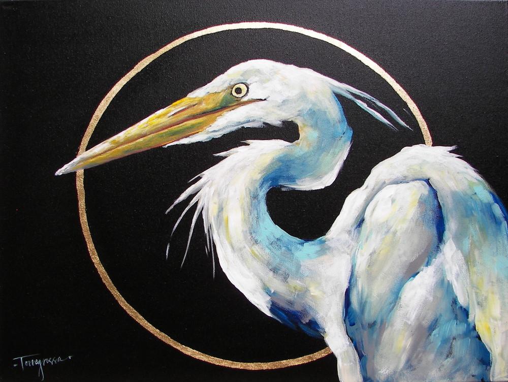 Egret-Halo.JPG