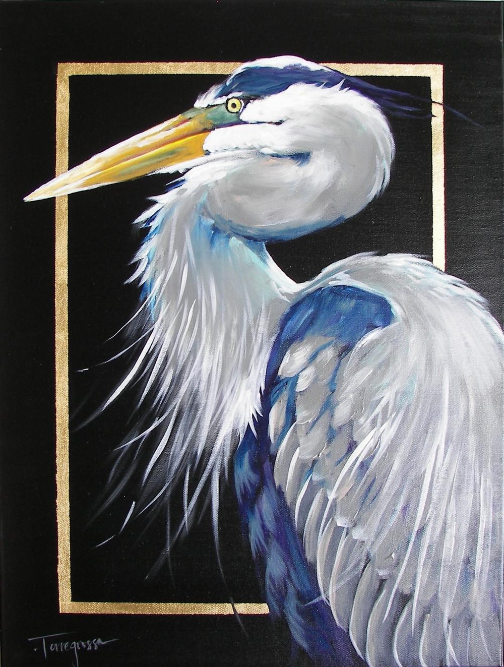 Blue-Heron.jpeg