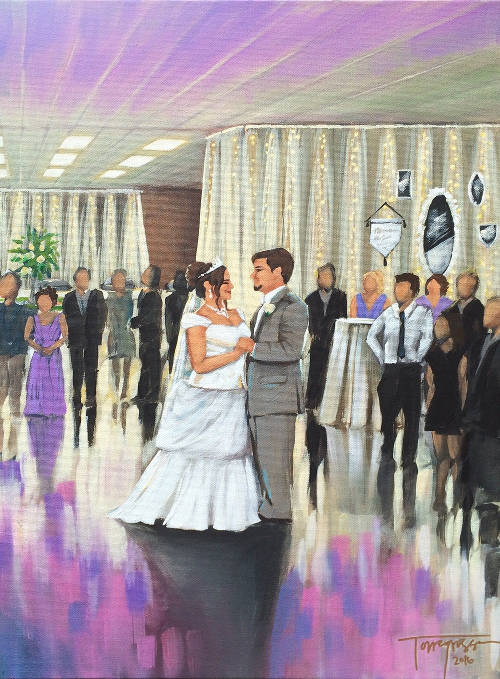 Stephanie_Torregrossa_Wedding_painter