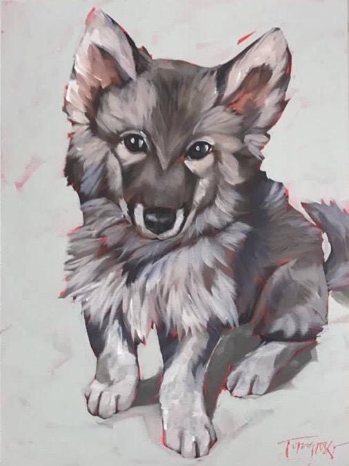 WolfPup_9x12.jpg