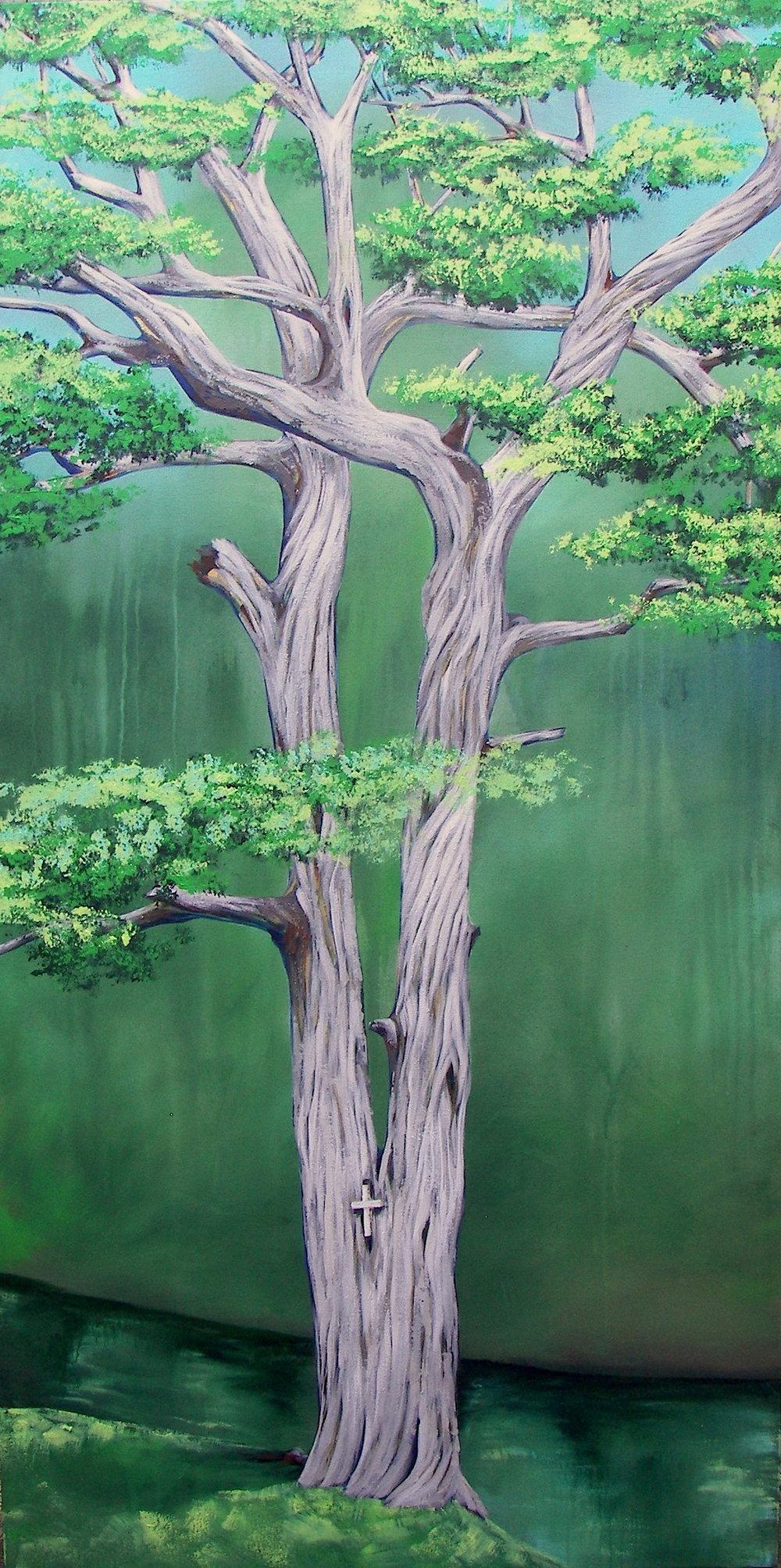 Landreneau-Tree.jpg