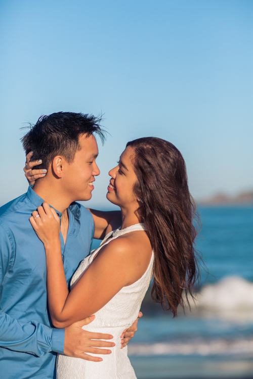 engagement-session-sanfrancisco-bakers-beach-sunrise-macy-yap-photo