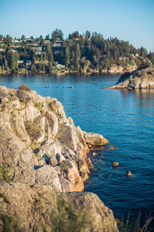 engagement-session-vancouver-whytecliff-park-west-van-macy-yap-photography