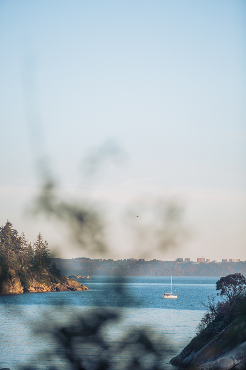engagement-session-vancouver-whytecliff-park