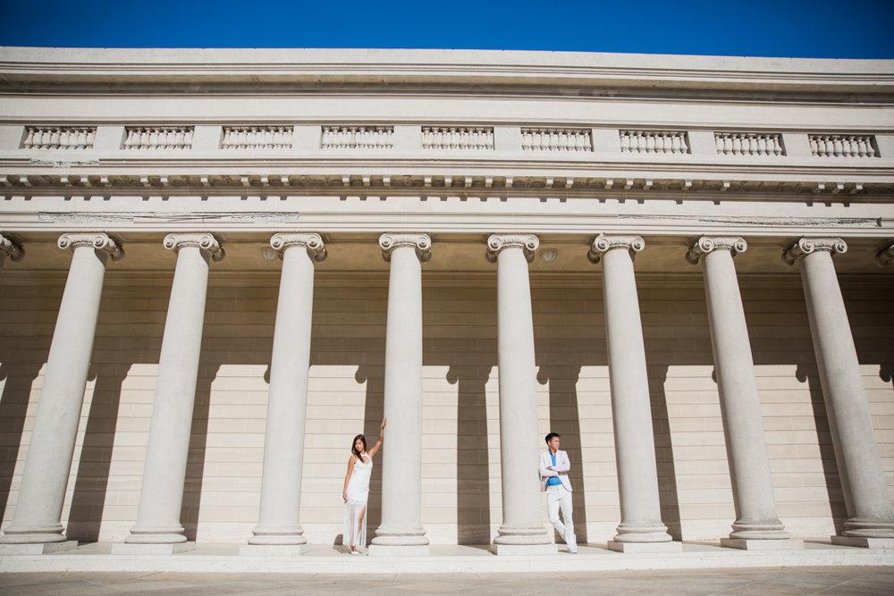san-francisco-legion-of-honor-museum-couple-editorial-shoot-macy-yap-photography