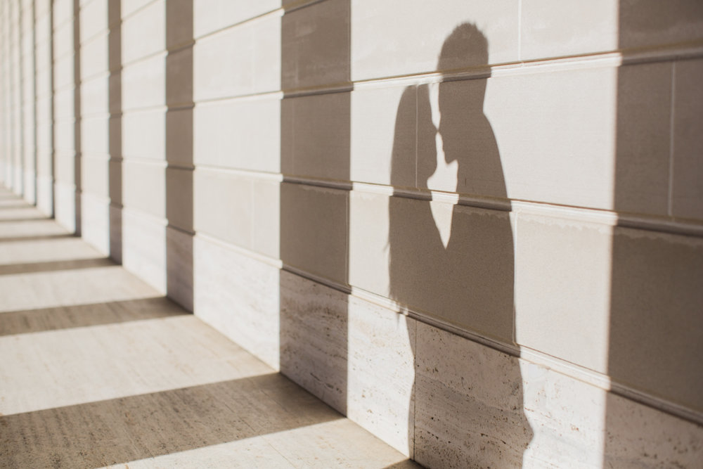 a-play-with-shadows-couple-engagement-session-at-legion-of-honor-museum-sfo-san-francisco
