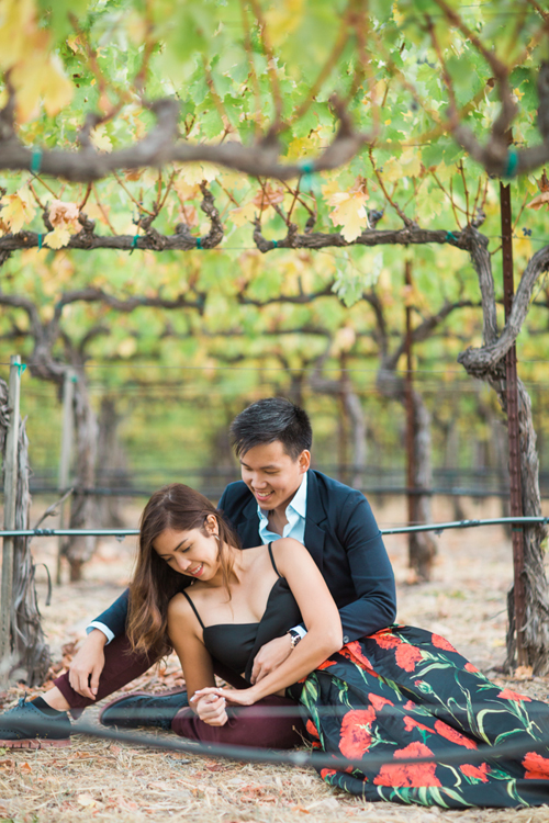 san-francisco-engagement-photoshoot-at-napa-vineyard-macy-yap-photography