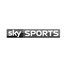 Sky Sports copy.png