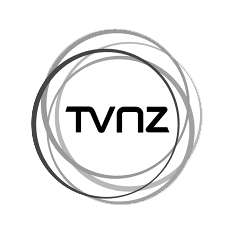 TVNZ copy.png
