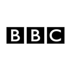 BBC copy.png