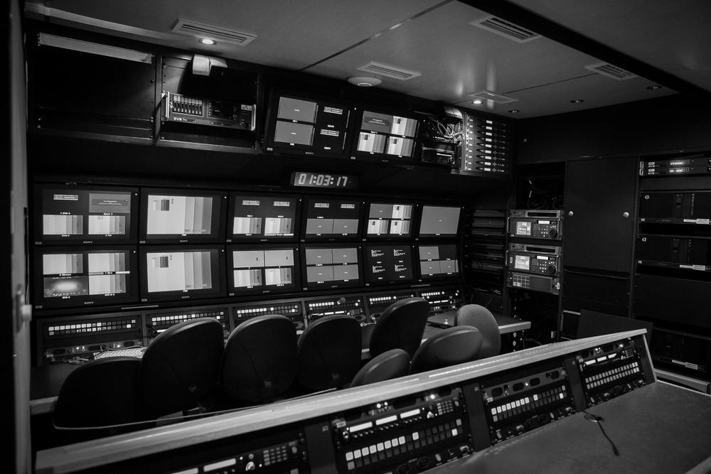 HD 1 Panel Room.jpg