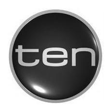 Channel 10.jpg