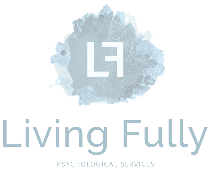 Living Fully Psychological Services