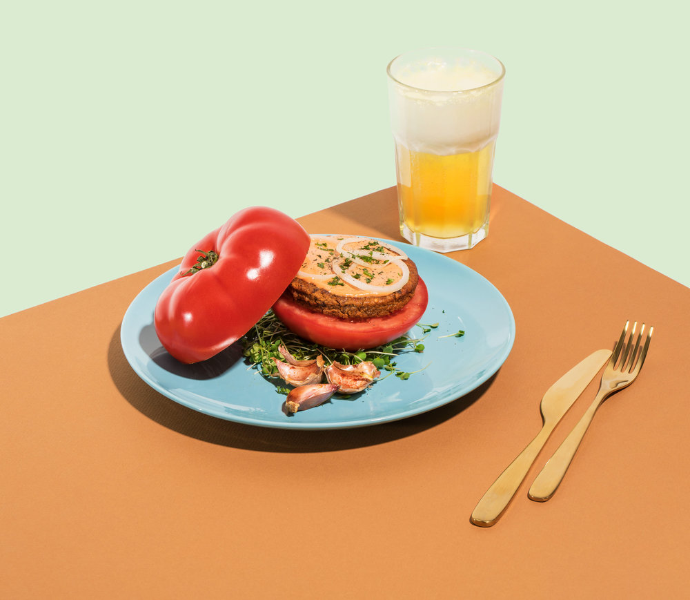 big-tomate.jpg