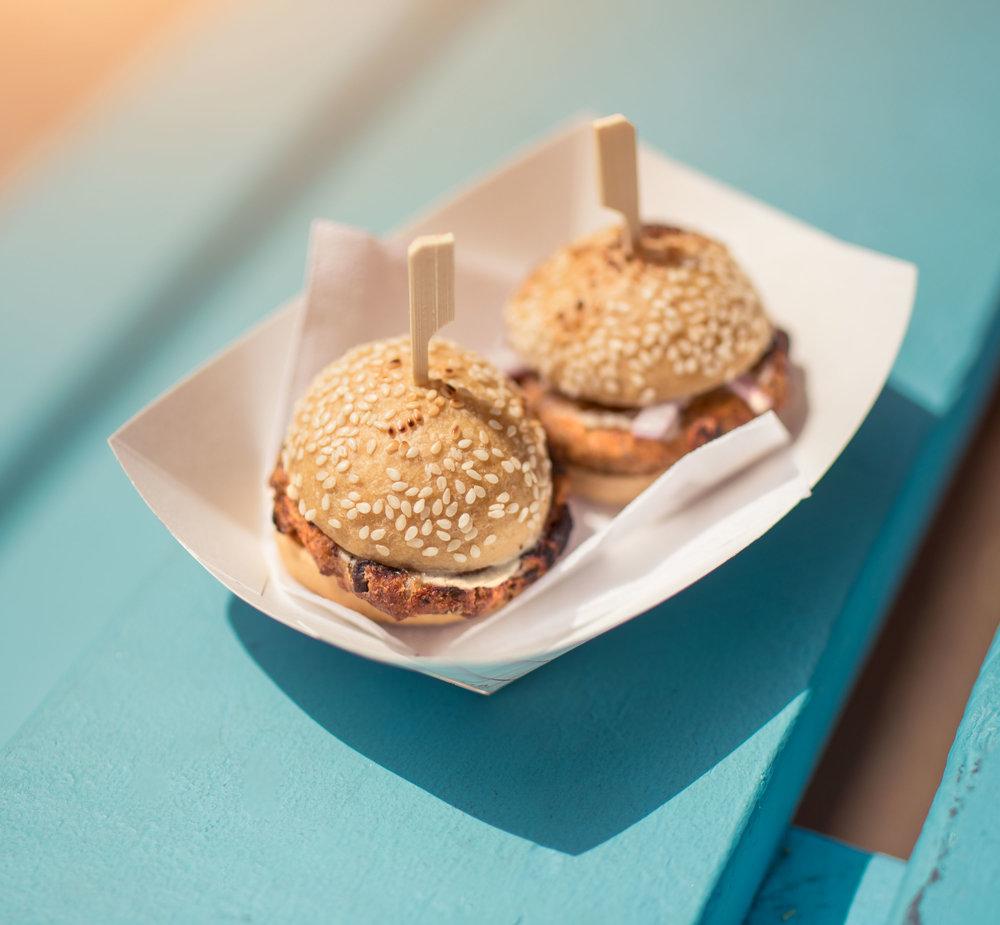 little-burgers.jpg
