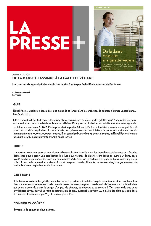 presse  poster.jpg