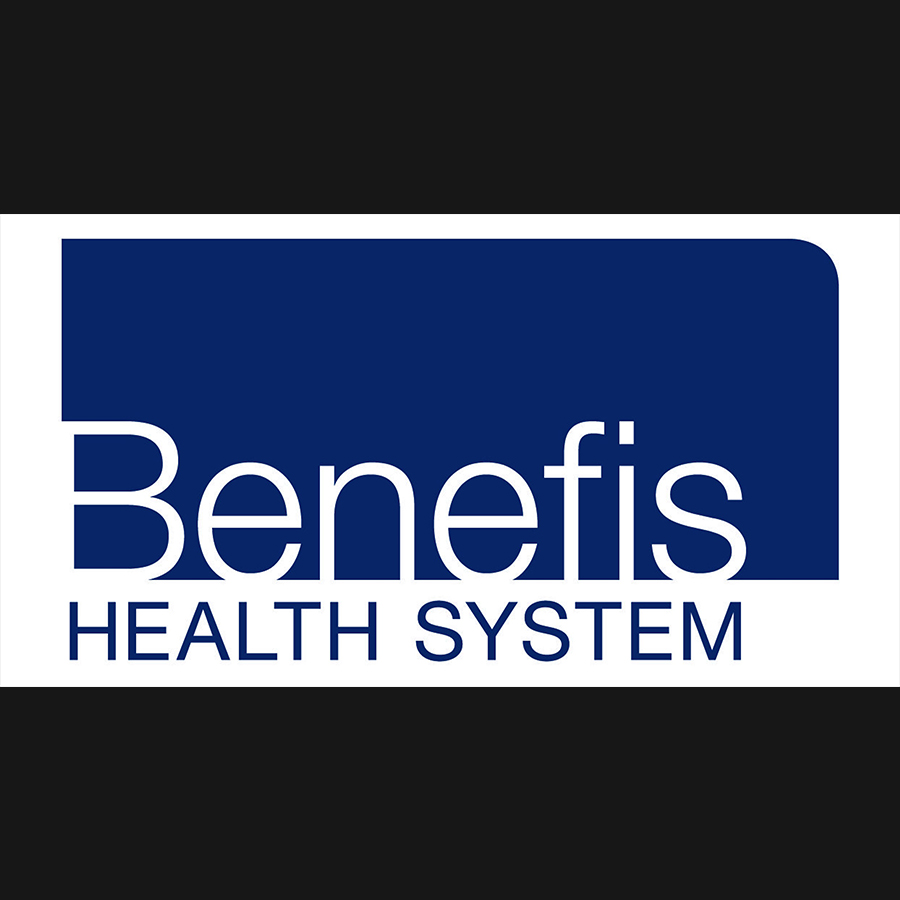 Benefis Health systems   Responsible for a new video content including commercials, testimonial videos, and fundraising content.