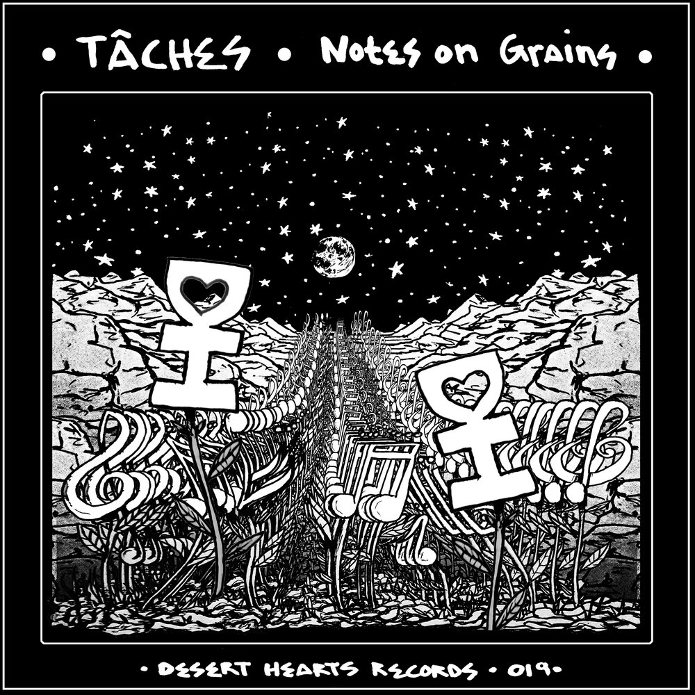TÂCHES EP Art Final.jpg