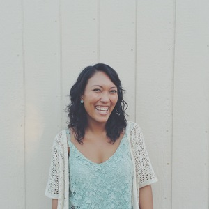 Victoria El-Swaify Victoria is a missionary who has most recently served with YWAM in Herrnhut Germany. She is a woman of culture who has a heart to see the Asian countries encounter the one true God. Her heart is to know Jesus more each day.