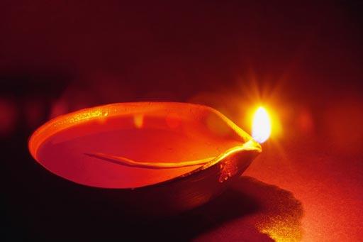 oil-lamp-512.jpg
