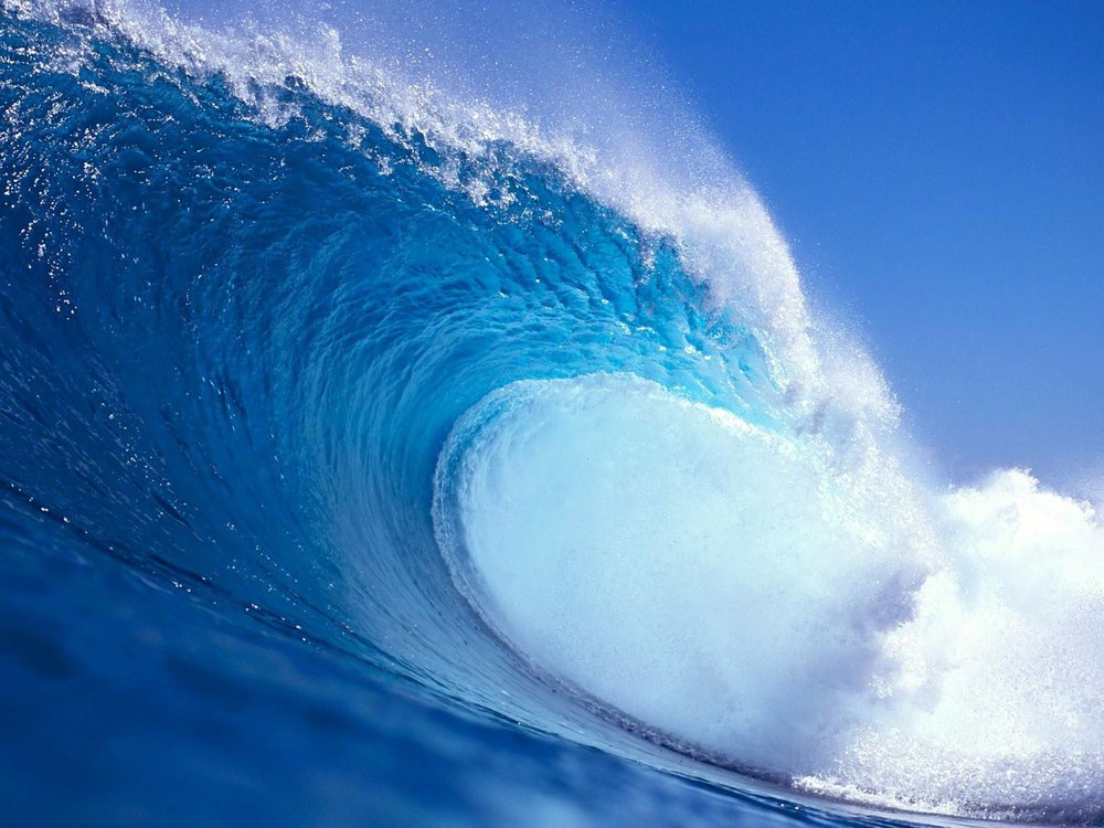 Big_wave.jpg