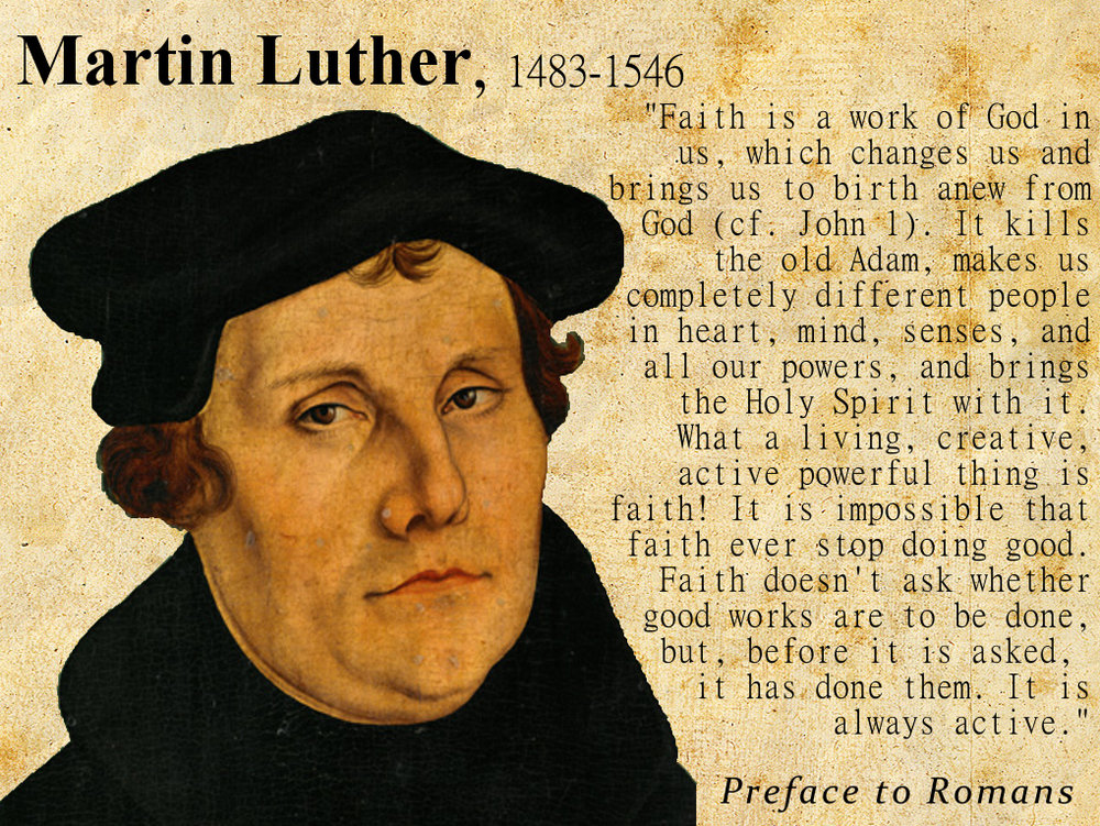 martin-luther1.jpg