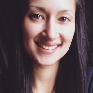 Keren Oey (New Zealand) Destiny House Leader & Intern  Keren has joined the Destiny House Leadership Team as Jen's 3rd Year BSSM student. She lived at Destiny House from 2016-17. She gets excited about encouraging and raising up sons and daughters of God, lovers of Jesus, who walk in power and authority! She loves discovering more of who she is in God and leading others into that same freedom.