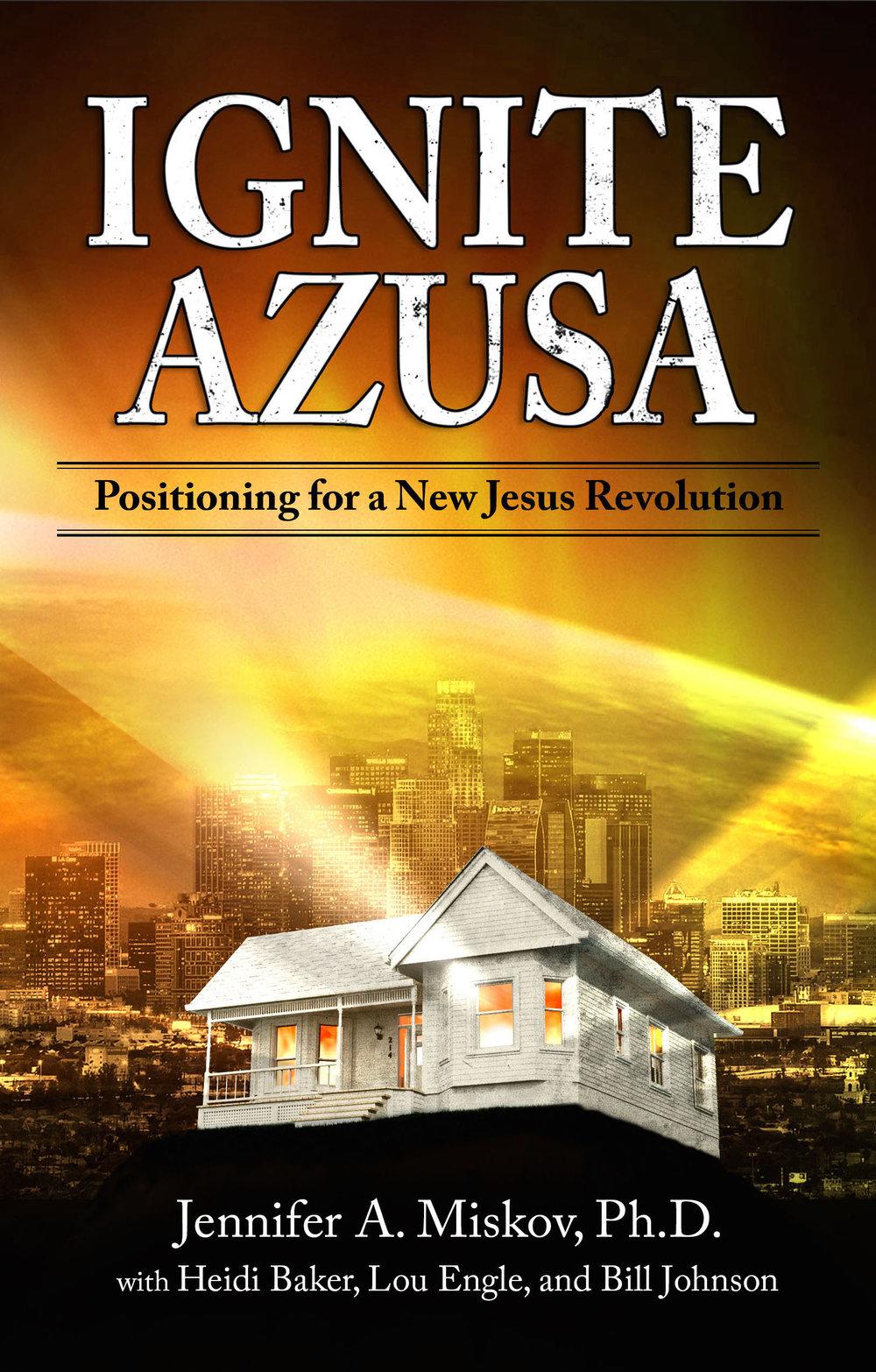 Ignite Azusa-Full Cover-5.7.1.jpg