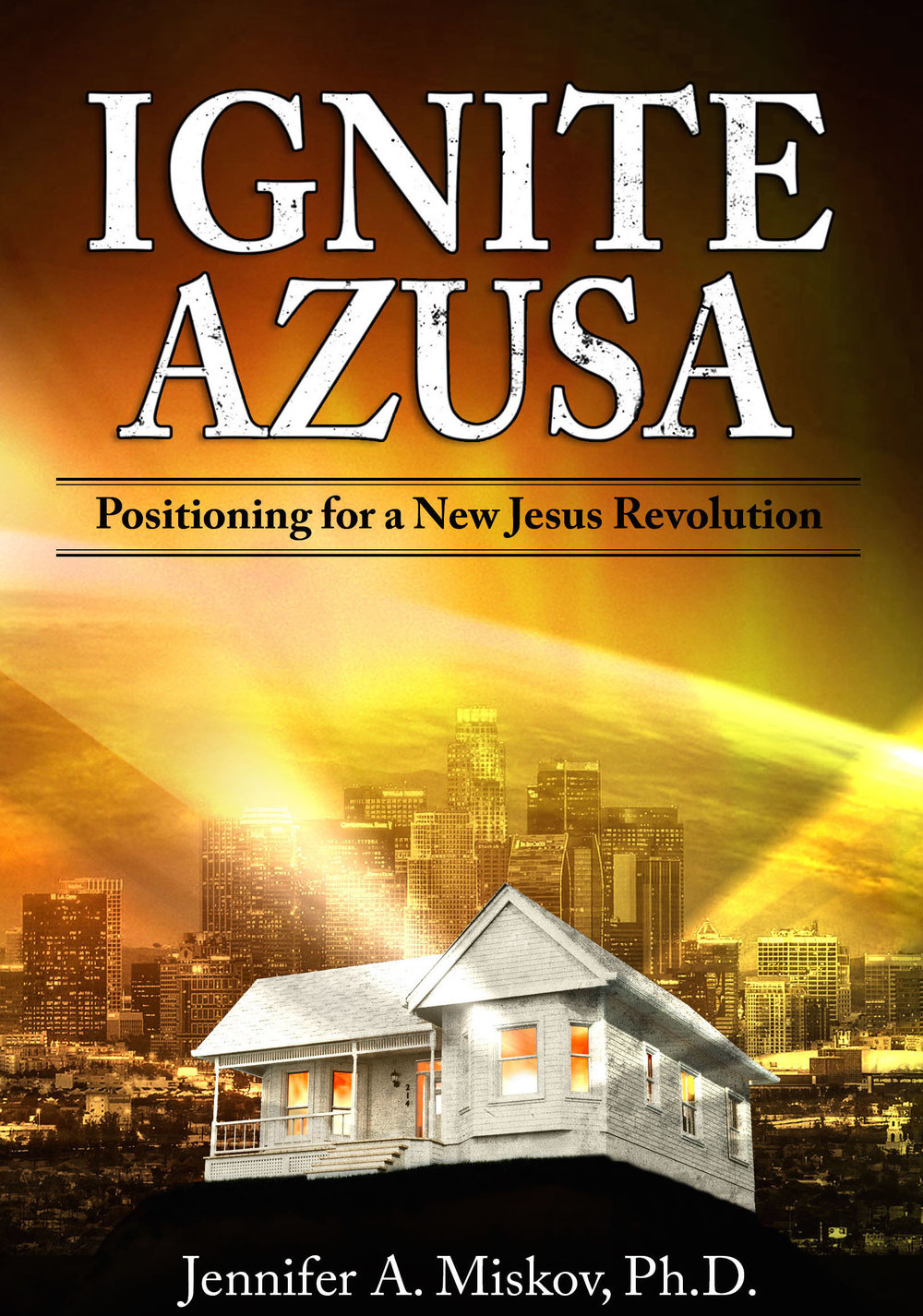 [1]   To learn more about a receiving a baptism of fire, see Jennifer A. Miskov,   Ignite Azusa   (Redding, CA: Silver to Gold, 2016), 62-64.