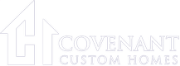 Covenant Custom Homes KC