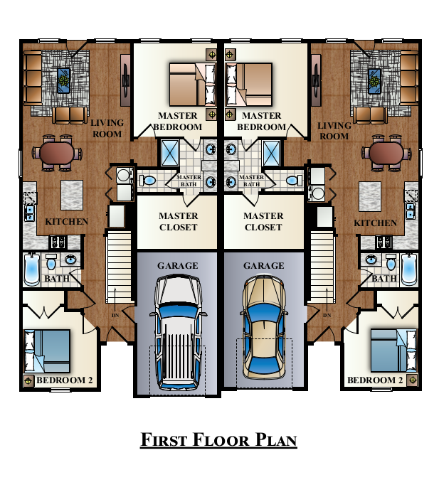 walnut-grove-floorplan-first-floor.png