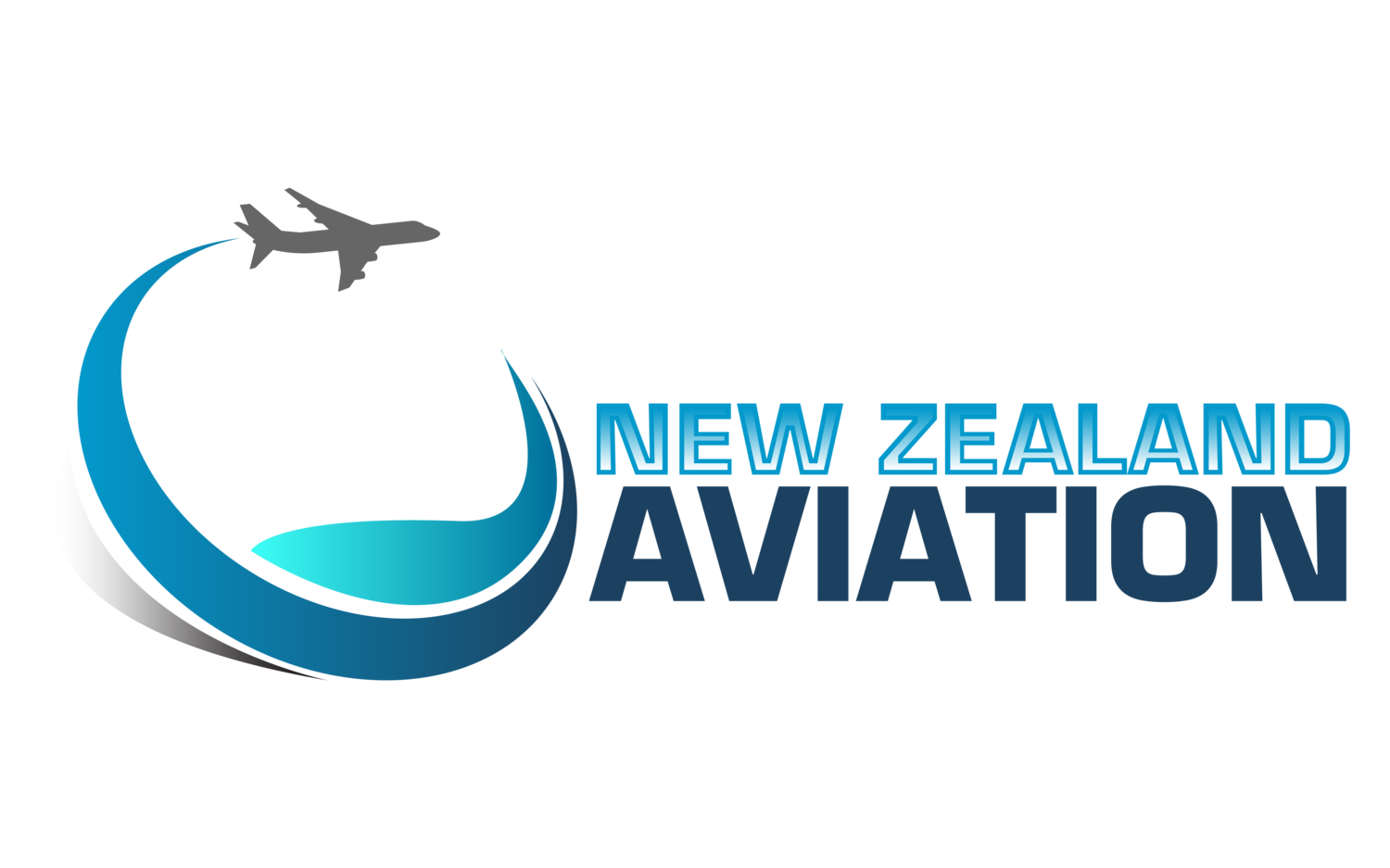 New Zealand Aviation
